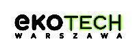 logo_ekotech_cmyk